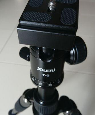 Beach trip + telescope - Equipment - Cloudy Nights