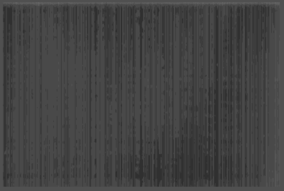 Screen Shot 2018 01 08 At 20.04.56