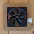 "20"" f5 project Fan housing test.02"