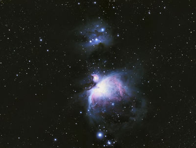 M42 Integration Post Complete Crop And Heal