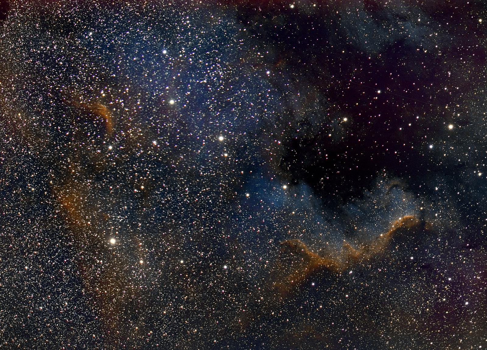 NGC7000 20180719 QHY163M1 ED80 NB2 FR 01
