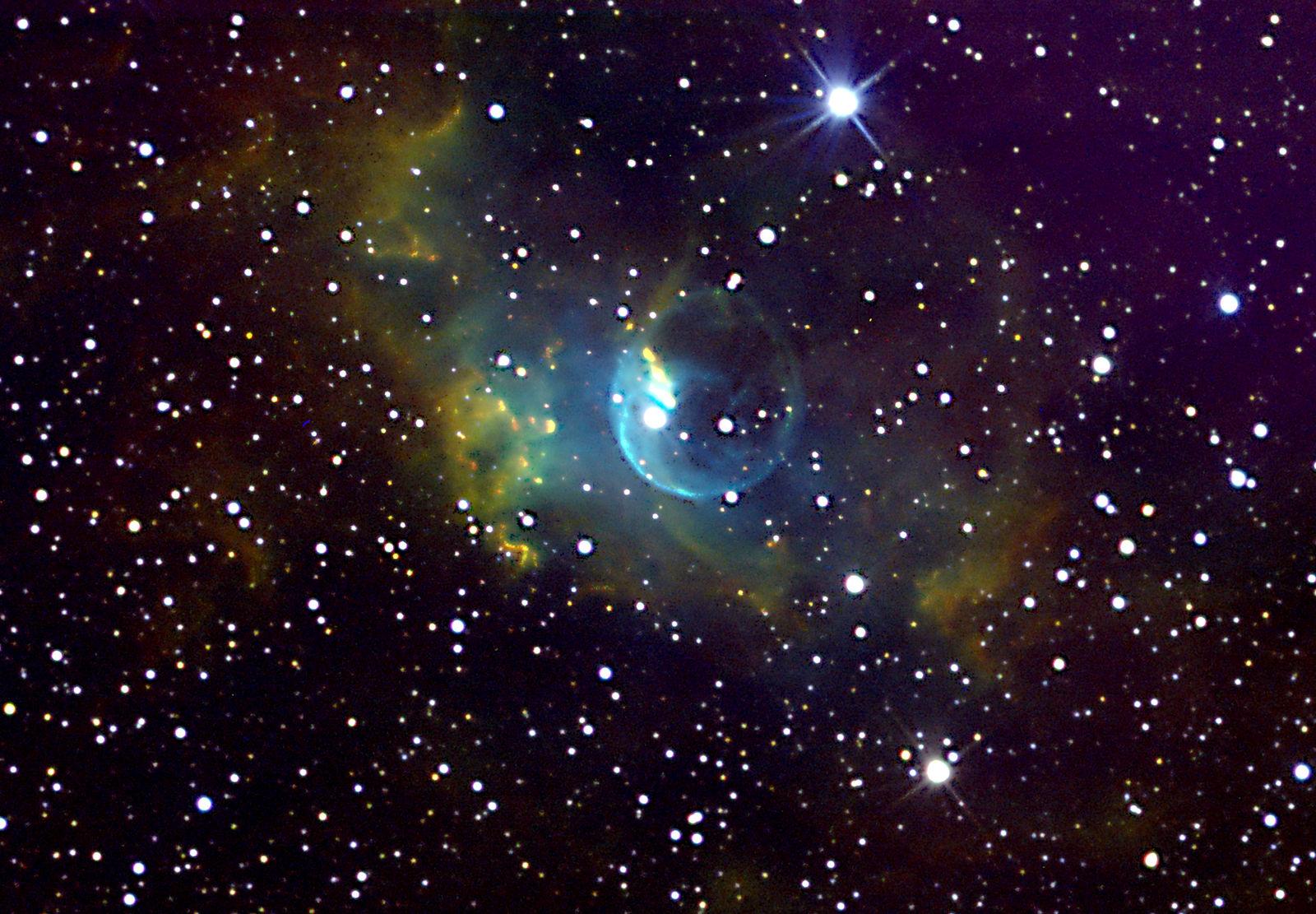 NGC7635 20180616 HSHO Newt10 QHY178M MPCC NB1 02