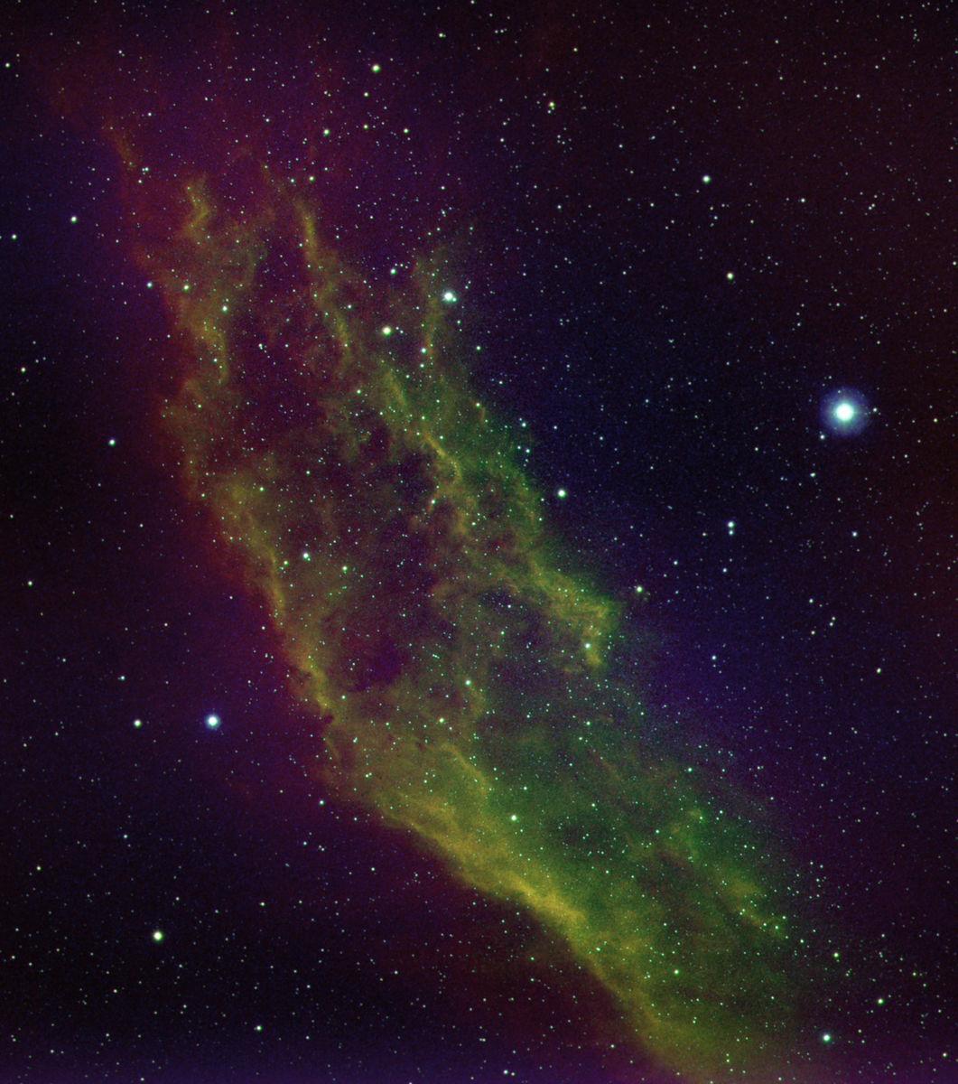 NGC1499 20181207 SV70T 163M2 FR NB1 SHO 01