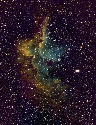 NGC7380 20180719 Eon130 QHY183M 2x2 FF NB125 01