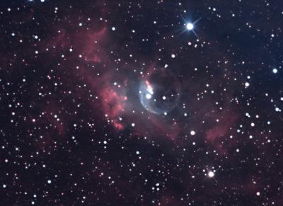 NGC7635 20180616 HHOO Newt10 QHY178M MPCC NB1 01