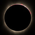 Solar Corona and Prominences