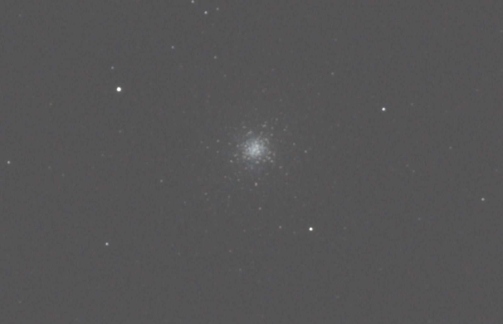 M3 100pct screenshot