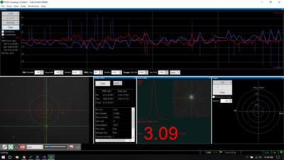 05-27-18 Guiding M101