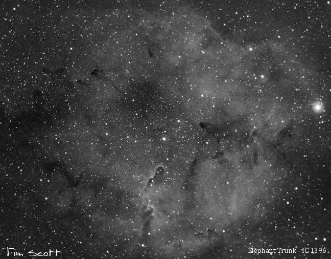 IC1396 6 7 18