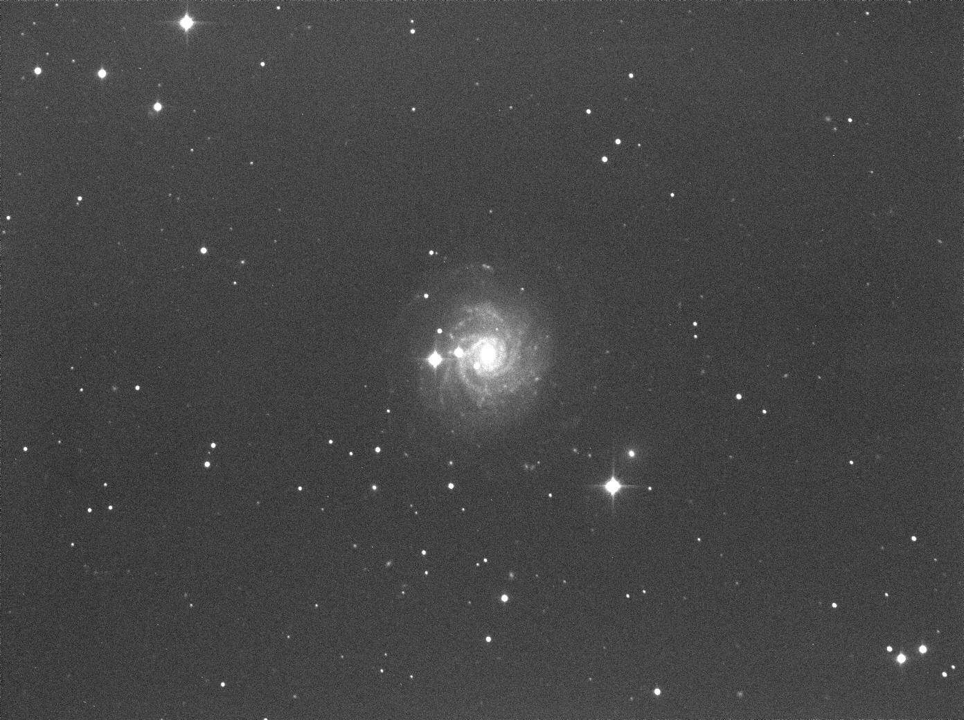 NGC3344 12x60s B1 LPS P2