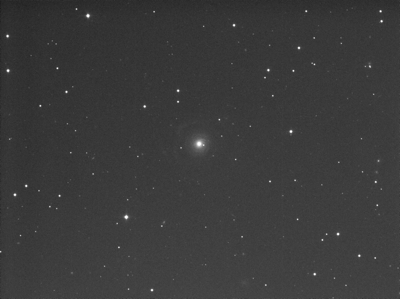 NGC3642 30x30s B1 LPS P2