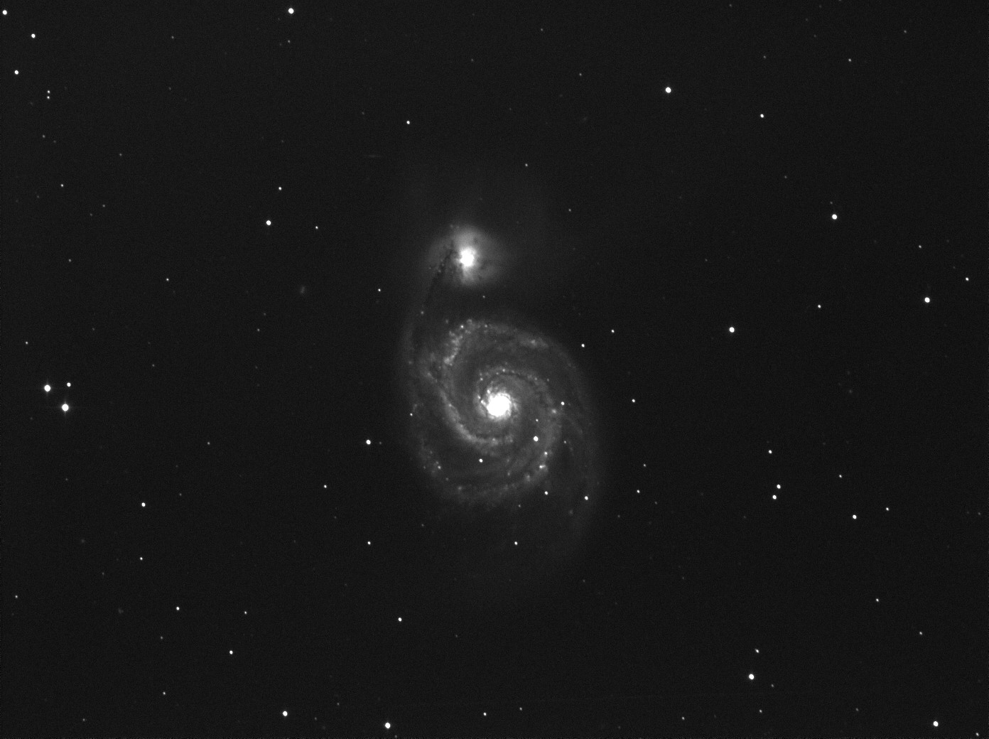 M51 15x60s B1 LPS P2