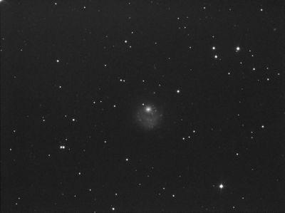 NGC5474 15x60s B1 LPS P2