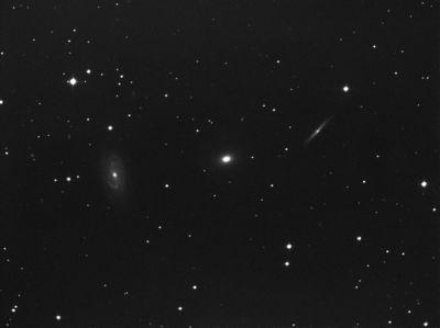 NGC5982 81 85 15x60s B1 LPS P2 Draco Trio