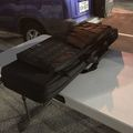 "36"" Rifle Bag for Truss Poles"