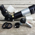 My ATM Finderscope