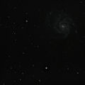 M101 cropped And final