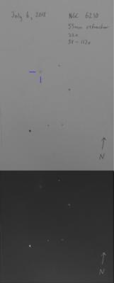 NGC6210 2018 07 06 Borg55FL