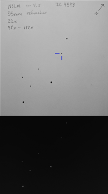 IC4593 2018 07 06 Borg55FL