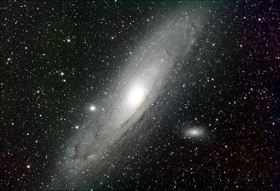 M31 WOZ73 294 20180917