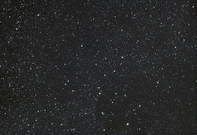 NGC6813 300sec 1x1 fram3