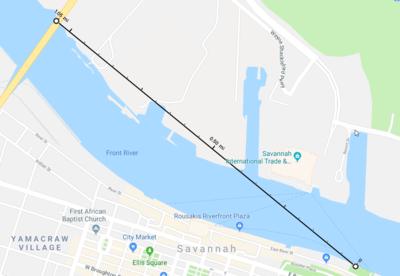 2018 07 18 20 18 20 Google Maps