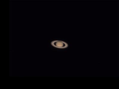Saturn 71418