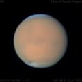 Mars | 2018-07-16 6:51 UTC | RGB