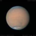 Mars | 2018-07-11 9:01 UTC | Color