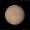 Mars | 2018-07-14 6:51 UTC | RGB