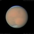 Mars | 2018-07-14 8:06 UTC | RGB