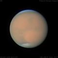 Mars | 2018-07-14 7:40 UTC | RGB