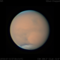 Mars | 2018-07-12 7:06 UTC | Color