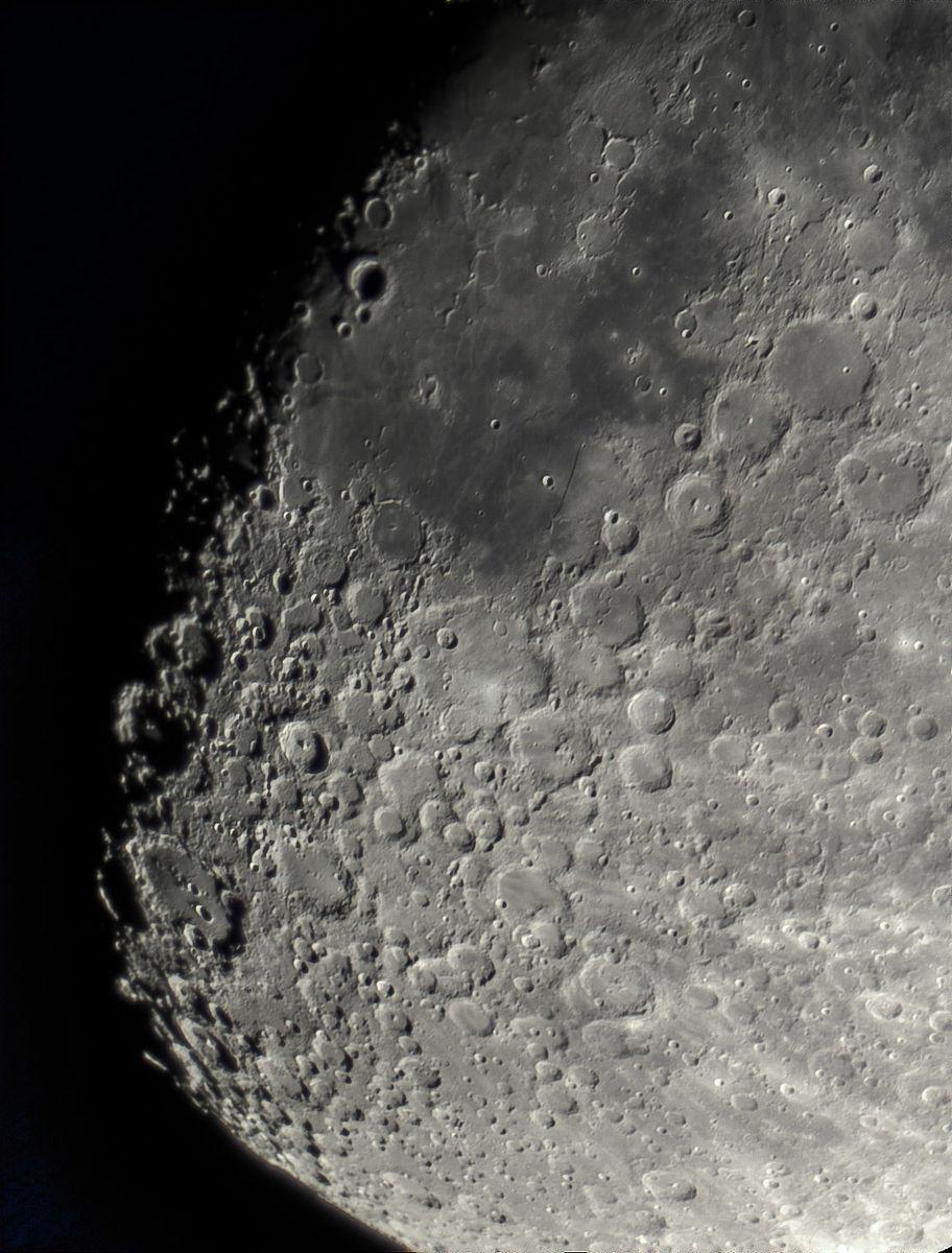moon7sm