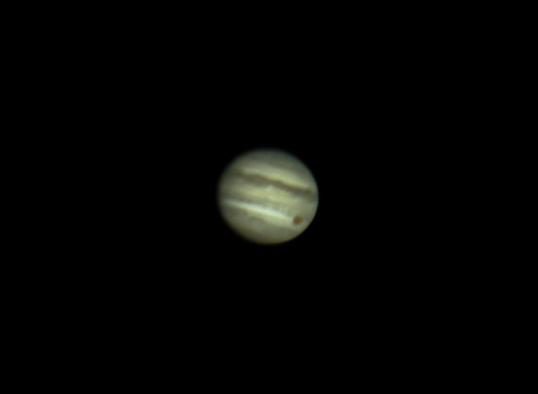 ASICAP Jupiter 406