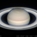 Saturn | 2018-07-10 4:58 UTC | Color