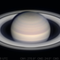 Saturn | 2018-08-17 4:03 UTC | Color