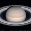 Saturn | 2018-08-17 4:12 UTC | Color