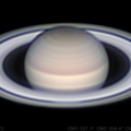 Saturn | 2018-07-12 6:39 UTC | Color