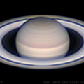 Saturn | 2018-07-12 6:24 UTC | Color
