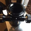 Feathertouch Focuser for the Meade SCT