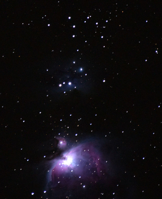 M42 And M43 (7) small