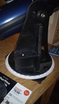onesky holder