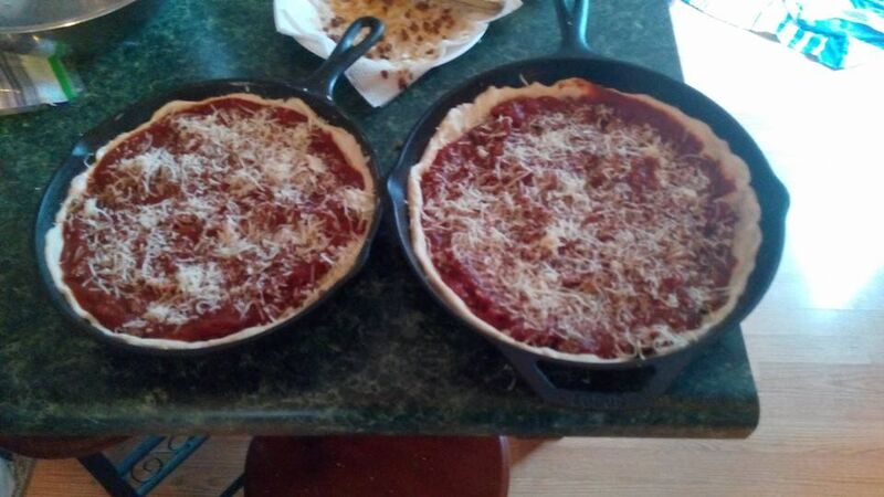 chicagostylepizza