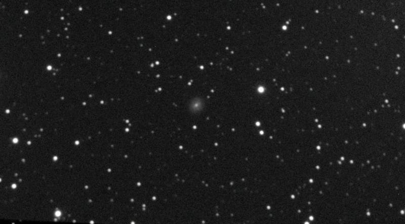 NGC 7056 Stack 39frames 390s WithDisplayStretch