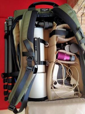 traveltelescopepacked
