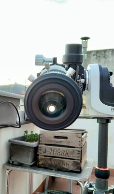 traveltelescopecomet