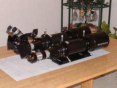 120mm Binoscope-01