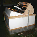 MP-observatory