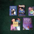 star_books